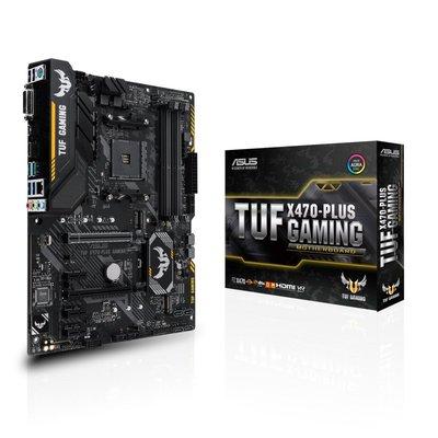 ASUS TUF H370-PRO GAMING Intel H370 LGA 1151 (Socket H4) ATX