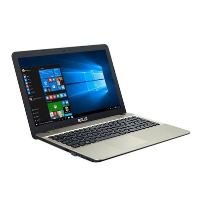 ASUS X441NA VIVO 14inch / N4200 / 4GB / 256GB SSD / W10