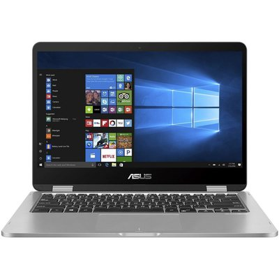 ASUS VIVO Flip 14 F-HD TOUCH / PENT. N5000 / 4GB / 128GB/W10