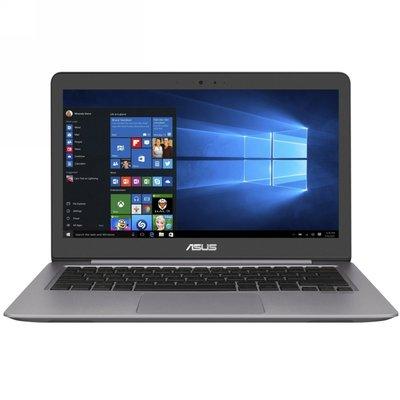 Asus X541UA VIVO / 15.6 F-HD /  i3-7100U / 256GB / 4GB / W10