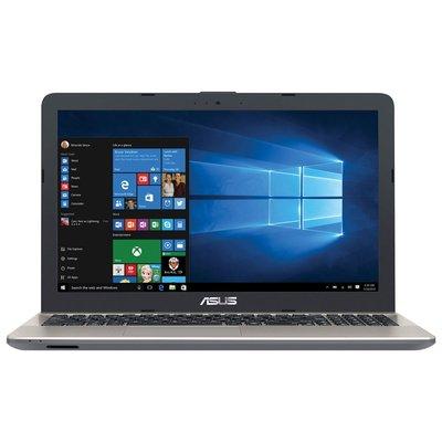 Asus X541 / 15.6  / CHOC.B /  i3-6006U / 500GB/ 4GB / 920M / W10