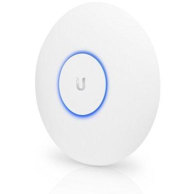 Ubiquiti Networks UAP-AC-PRO WLAN toegangspunt