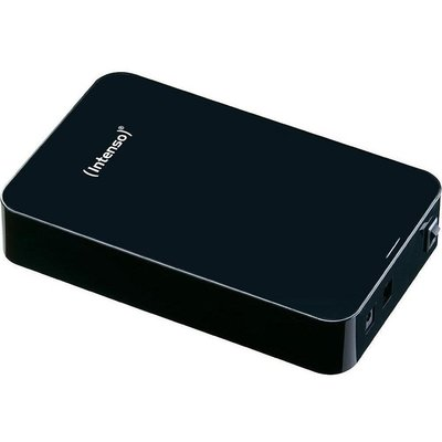 Intenso 5TB Memory Center