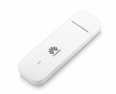 Huawei E3372h-153 Router 3G (intern SIM), 4G (intern SIM