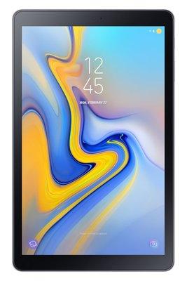 Samsung Galaxy Tab A (2018) SM-T590N tablet Qualcomm Snapdragon 450 32 GB Grijs