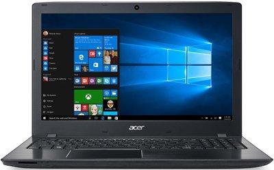 Acer Travelmate 15.6 / i3-7020U / 4GB / 240GB SSD / W10
