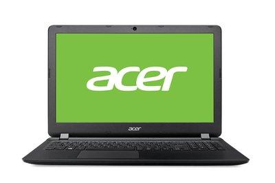 Acer Extensa 15.6 / i5-7200U / 4GB / 240GB SSD / W10