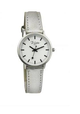 Di Lusso Horloge Dames 103951-07