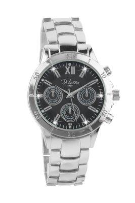 Di Lusso Horloge Dames 104017-01