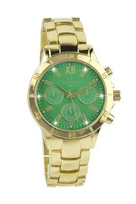 Di Lusso Horloge Dames 104017-02