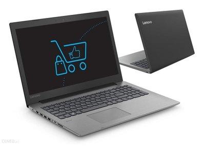 Lenovo 15.6 FHD i5-8300H/ 8GB/ 240GB SSD / GTX1050 4GB/ W10