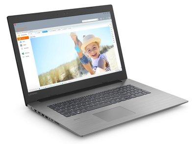 Lenovo 17.3 / IKB /17 F-HD/ i7-8750H / 8GB /240GB /GTX1050 /W10