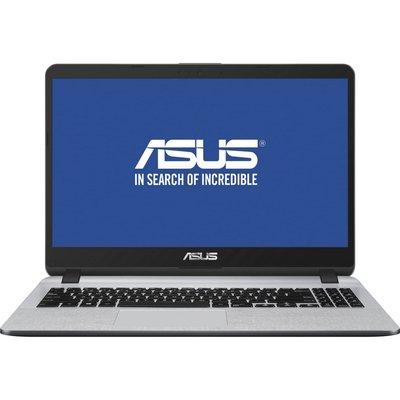 Asus Vivo 15.6 F-HD / i5-8250U / 1TB + 128GB  / 8GB / W10