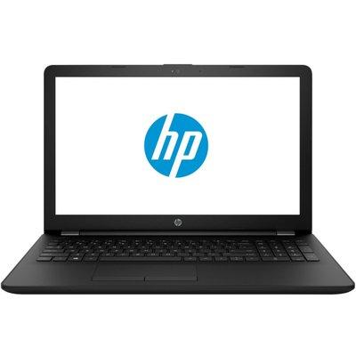 HP 250 G6 15.6 /  N3060 / 4GB / 128GB SSD / DOS