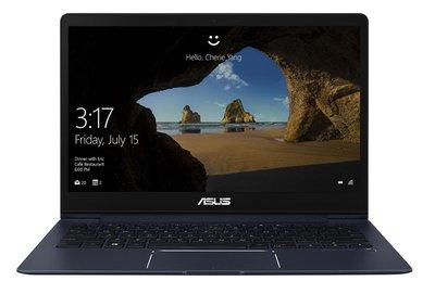 ASUS UX331UN /13.3 / i7-8550u / 16GB / 512GB SSD / W10 / MX150 / Renew