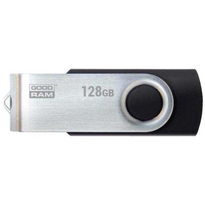Goodram UTS3 128GB 2.0/3.0 (3.1 Gen 1) USB flash drive
