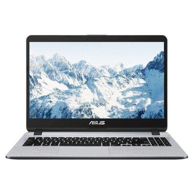 Asus F507MA 15.6 F-HD / N5000 / 4GB / 256GB+1TB / W10 / RFS