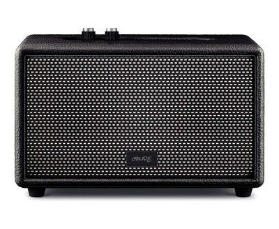 Platinet ''Crude'' Portable Bluetooth 2.0 Speakers /30W