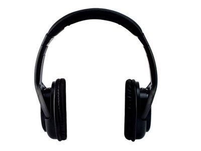 Esperanza Libero Bluetooth Headset Black