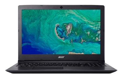 Acer Aspire 15.6 F-HD /  i5-7200U / 4GB / 240GB SSD / W10