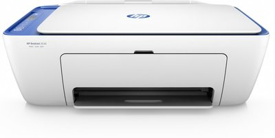 HP DeskJet 2630 All-in-One / Airprint / Wifi/ OUT