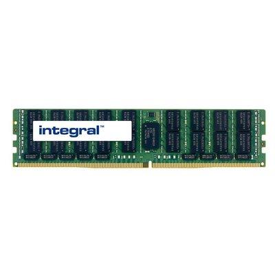 MEM Integral 8192MB ( 8GB ) DDR4/2400 DIMM
