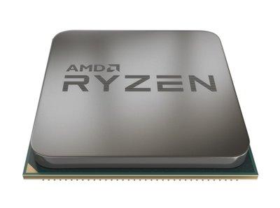 AMD Ryzen 3 1300X processor 3,5 GHz Box 8 MB L3