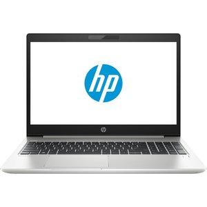 HP 450 Prob. G6 15.6 I5-8265U / 8GB / 256GB / MX 130 2GB W10